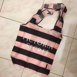 Victoria's Secret Packable Tote